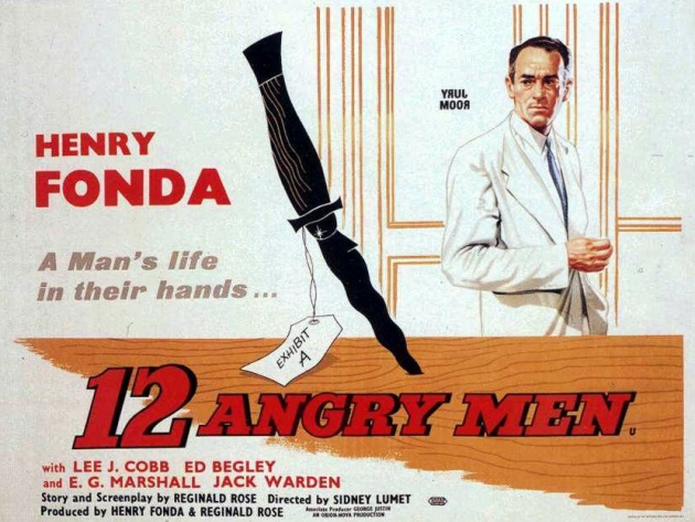 poster20-201220angry20men_01